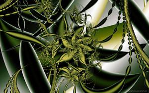 Pinwheel by VickyM72