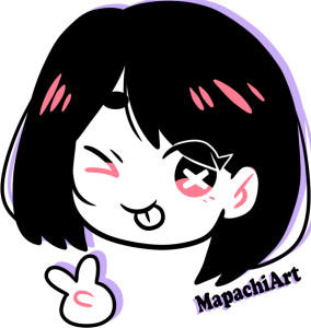 MapachiArt's Profile Picture