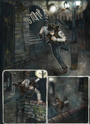 page22 by clockwerkjos