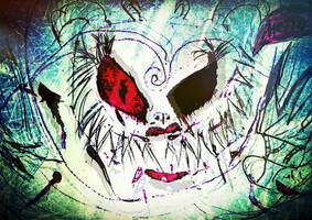 Brainwashed...W....o....,,,.,.,.[[ by GeneralHound