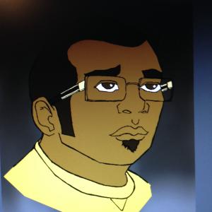 budamonsta's Profile Picture