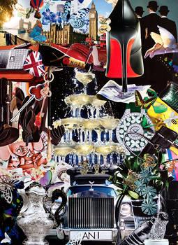 Air - Great Britain by TanjaN