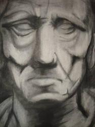 Oldman by Zidane117