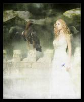 Silmarillion: Idril by LadyElleth
