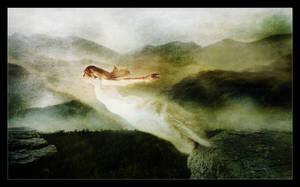 Silmarillion: Cabed Naeramarth by LadyElleth