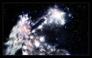 Silmarillion: The Kindler by LadyElleth