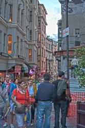 Taksim by can16358p