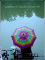 ID_resize by colorfulumbrella