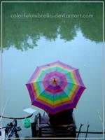 ID_resize2 by colorfulumbrella