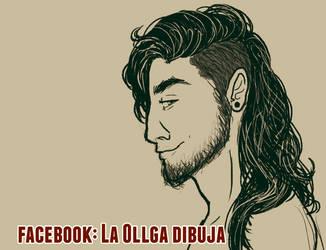 Him by Laollga