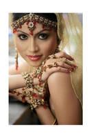IB Romil Srivastava 4 by indianartsupporter
