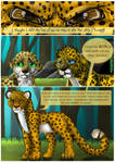 .:ATOTO:Chapter1: Page 5:. by matrix9000