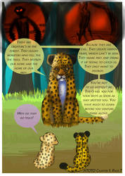.:ATOTO:Chapter1: Page 7:. by matrix9000