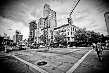 Dirty_Side_of_NY_IX by Denryan