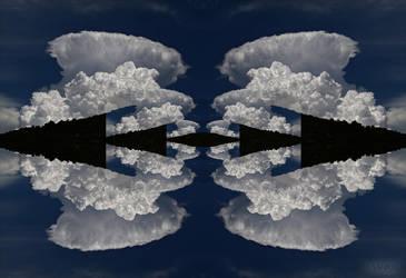 DigitalView. by eamfos