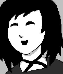 Xionexion's Profile Picture