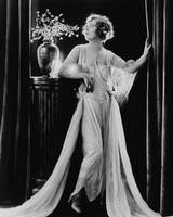 Vintage Stock - Marion Davies by Hello-Tuesday
