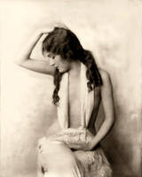 Vintage Stock - Alice Wilkie by Hello-Tuesday