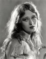 Vintage Stock - Dolores Costello 5 by Hello-Tuesday