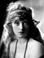 Vintage Stock - Marion Davies 2 by Hello-Tuesday