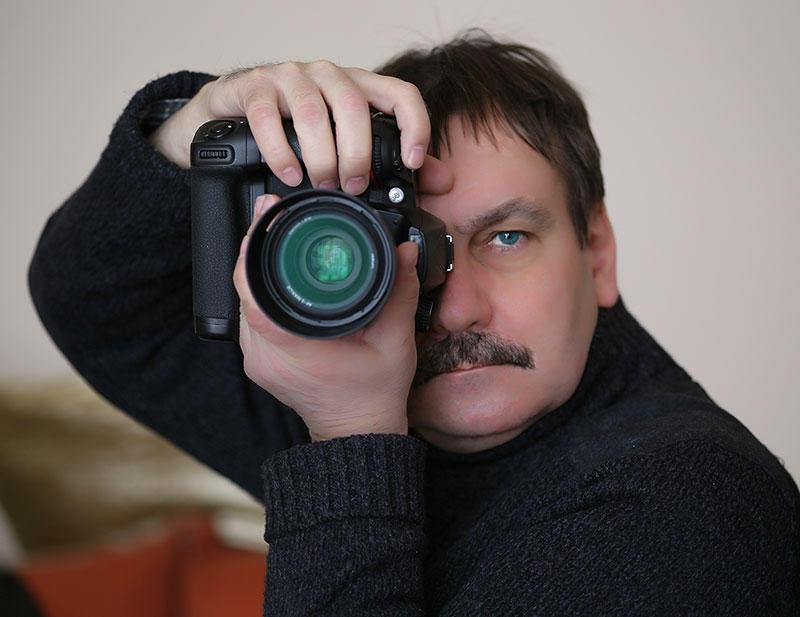 tozer's Profile Picture