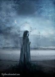 In Oblivion by Kythra