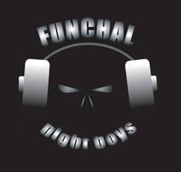 FNB by Pu2