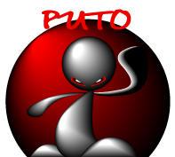 puto by Pu2