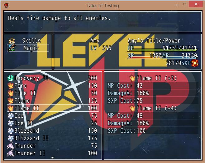 Upgrade by CyberBeastWarrior