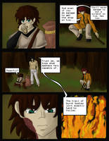 Witch Stalker Prologue pg24 by TakaTheSquirrel