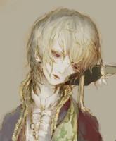Emil3 by Hachimitsubani