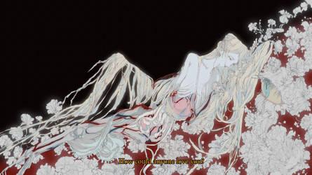 Loveless6 by Hachimitsubani