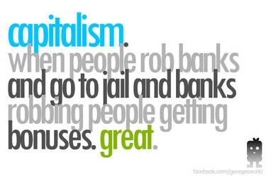 capitalism by treZ