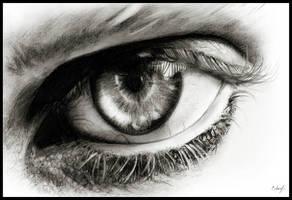 Eye by Loga90