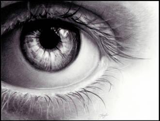 I Don't Wanna Close My Eyes by Loga90