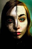 Duality by dariusberne