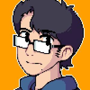 ucantw1n's Profile Picture