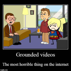 What i'm thinking about grounded videos? by Mroyer782