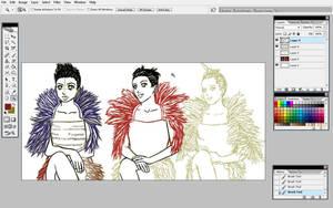 Screenshot_drawing by LuizRaffaello