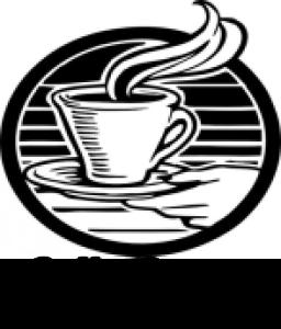 coffeecrazy2870's Profile Picture