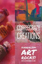 my add by coffeecrazy2870