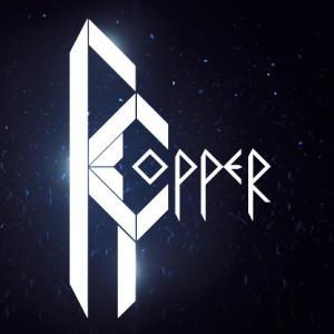 RobertCopper's Profile Picture