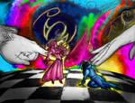 Pawn by Anomalies13