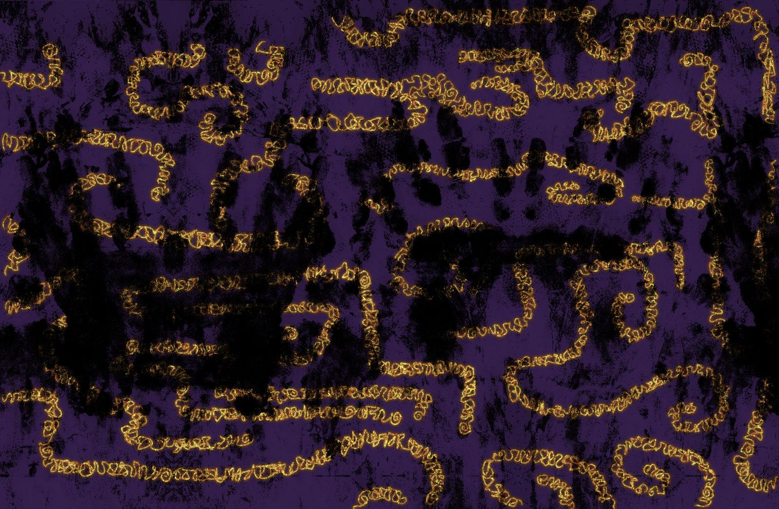 Panadagea Background by Anomalies13