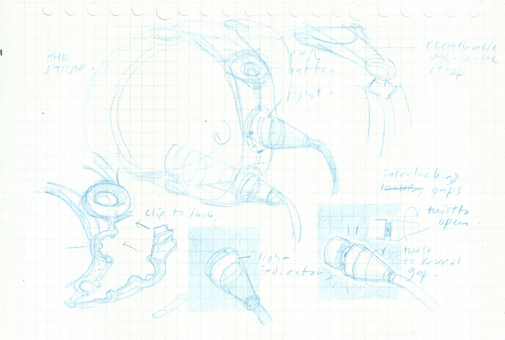 strop sketch by dmf0