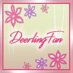 Deerlingfan-avatar-plain by OdessaAna