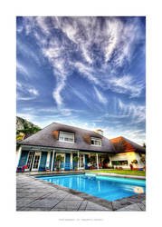 Our House... by gEistiO
