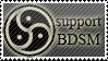 BDSM stamp 2 by kenny-devilone