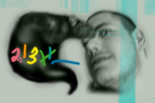 al3x-mp3's Profile Picture
