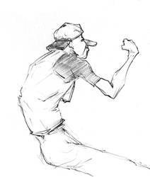 Sketch by ewuiord